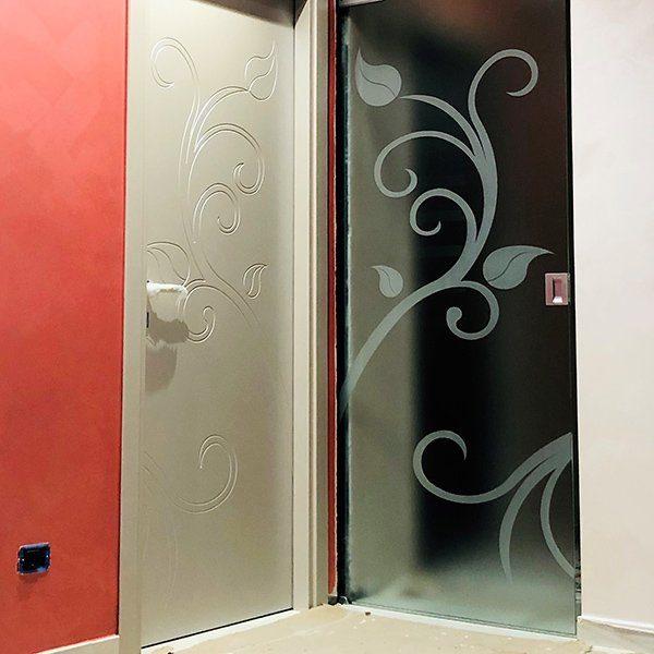 scorrevole-interno-muro-vetreria-kroton-03