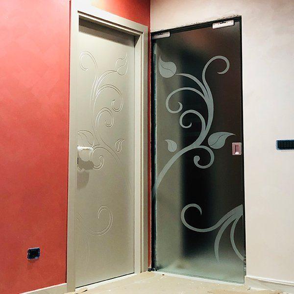 scorrevole-interno-muro-vetreria-kroton-04