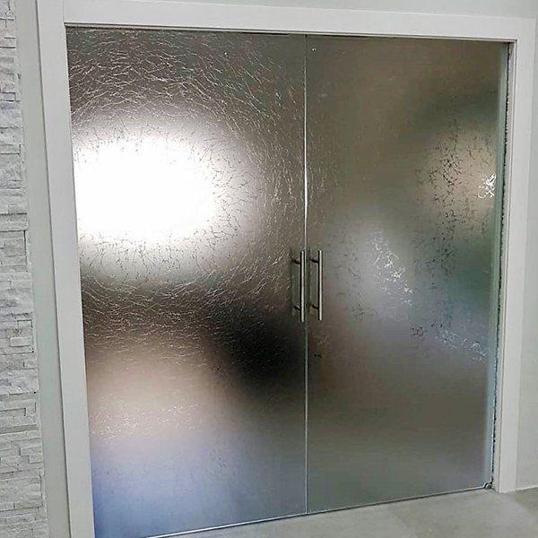 scorrevole-interno-muro-vetreria-kroton-05