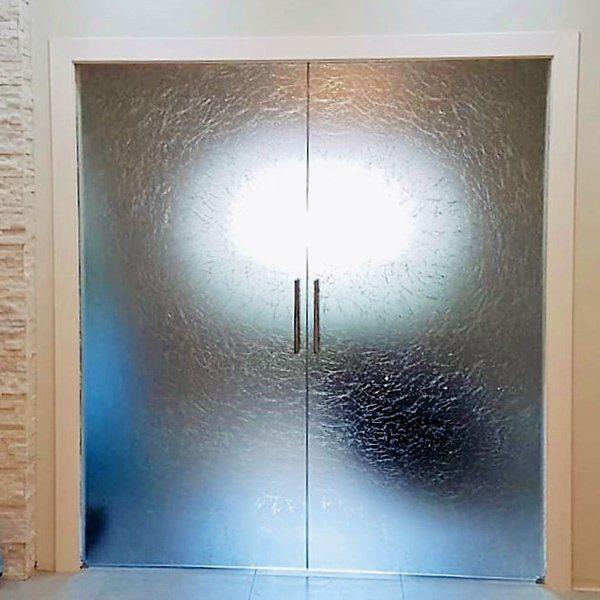 scorrevole-interno-muro-vetreria-kroton-06