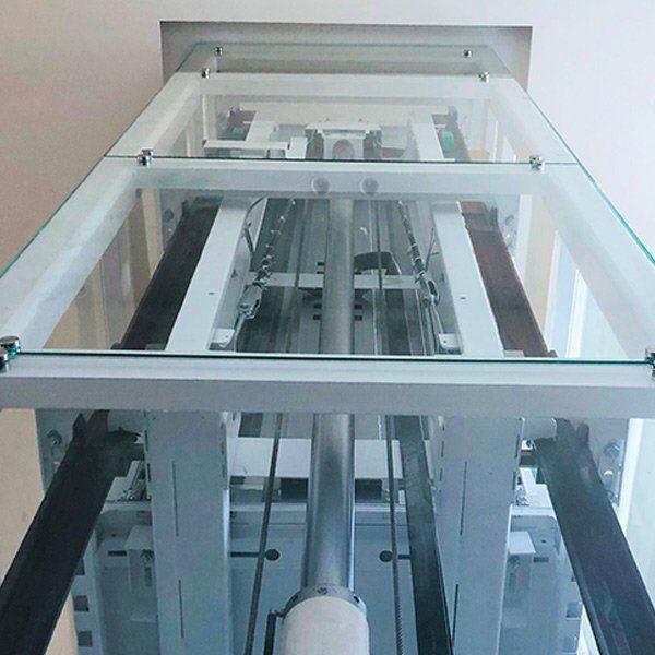 strutture-in-cristallo-07