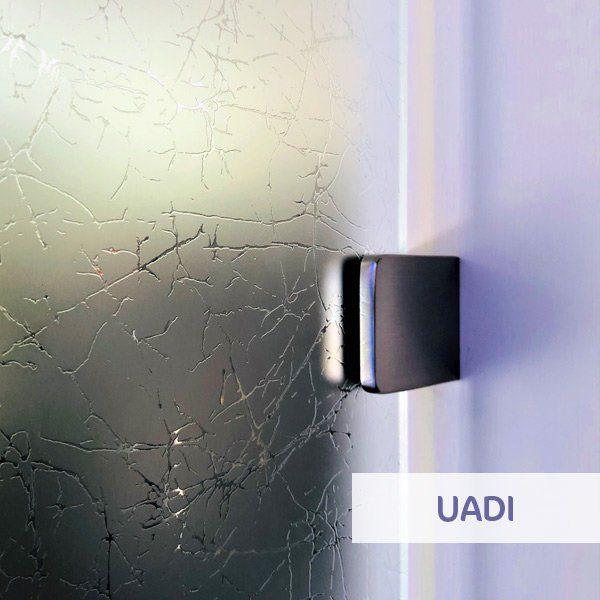 uadi-cristalli-vetreria-kroton-crotone