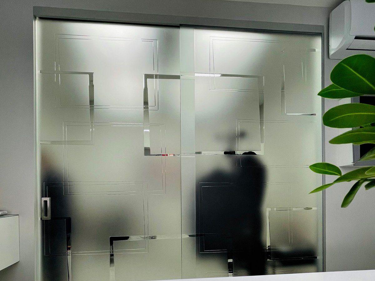 ultime-realizzazioni-vetreria-kroton-2021-05