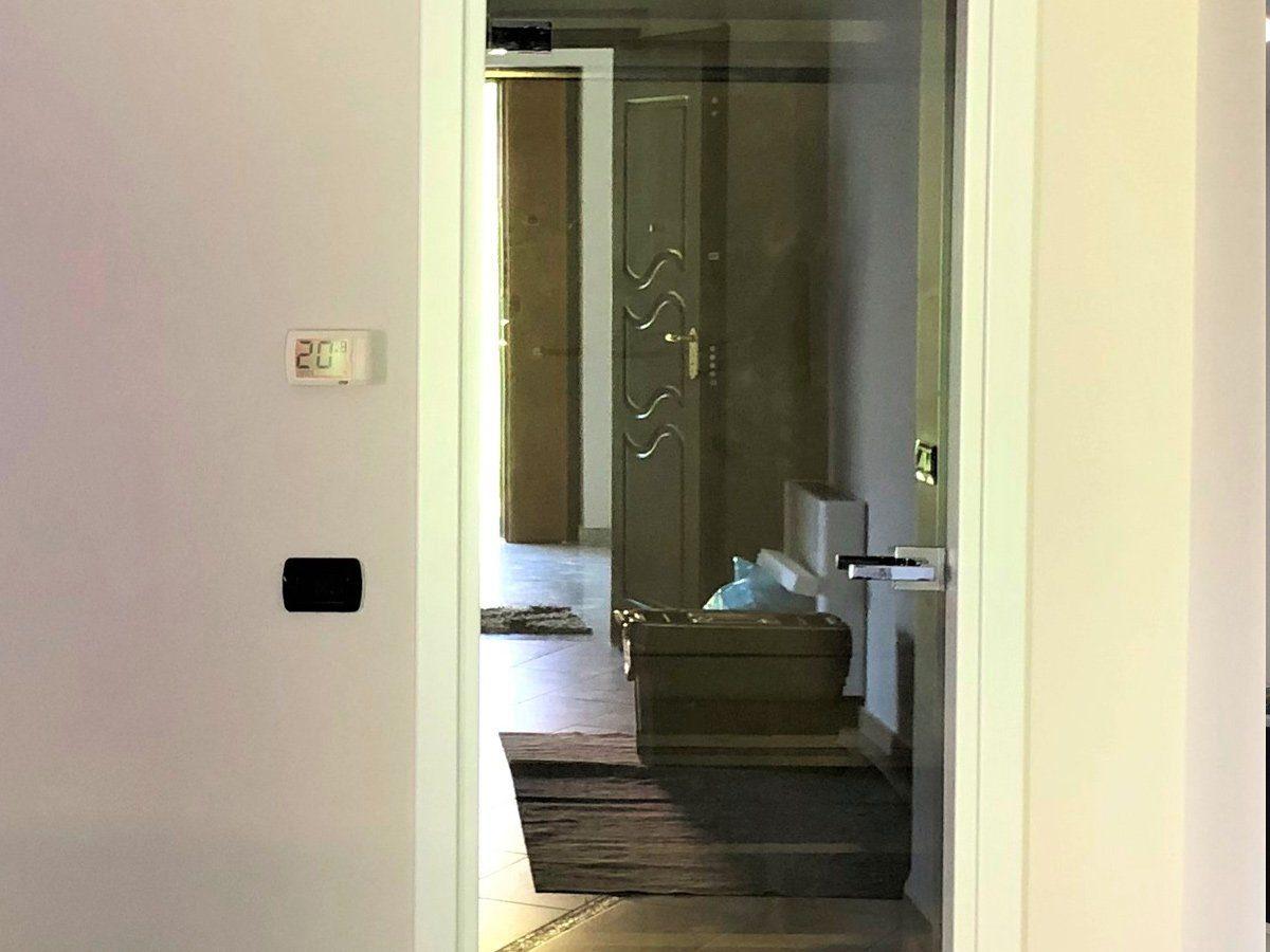 ultime-realizzazioni-vetreria-kroton-2021-12