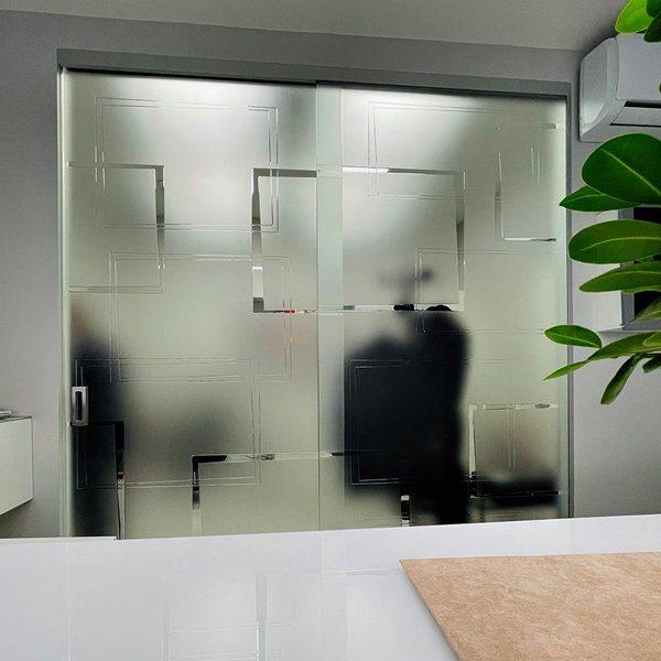 vetrine-negozi-vetreria-kroton-crotone-04