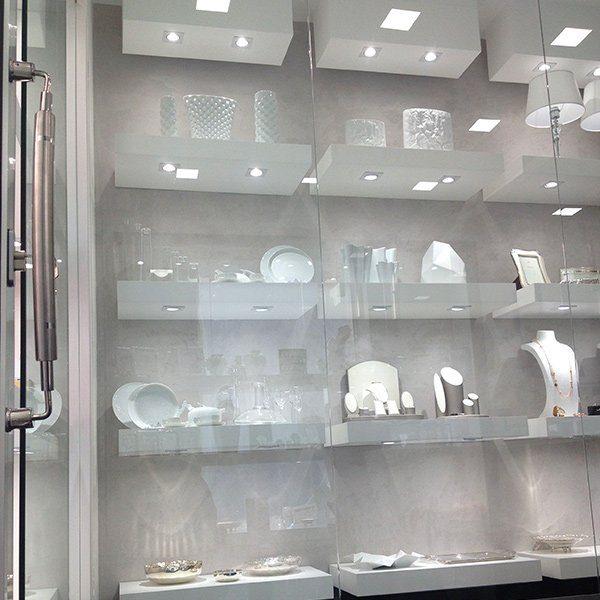 vetrine-negozi-vetreria-kroton-crotone-14