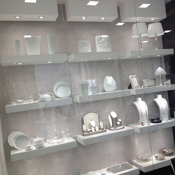 vetrine-negozi-vetreria-kroton-crotone-15