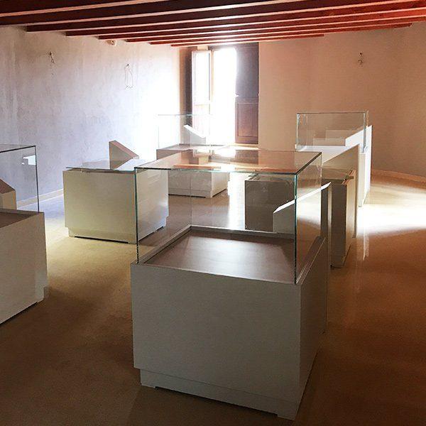 vetrine-negozi-vetreria-kroton-crotone-18