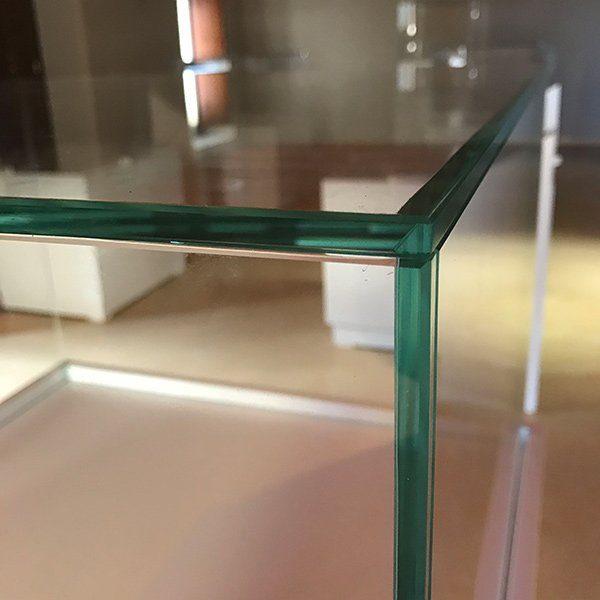 vetrine-negozi-vetreria-kroton-crotone-19