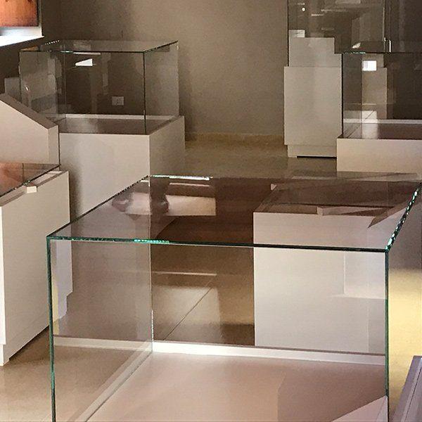 vetrine-negozi-vetreria-kroton-crotone-20