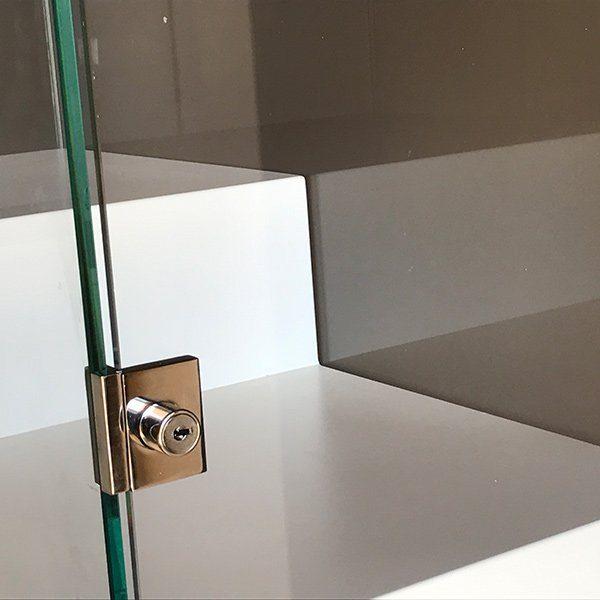 vetrine-negozi-vetreria-kroton-crotone-22