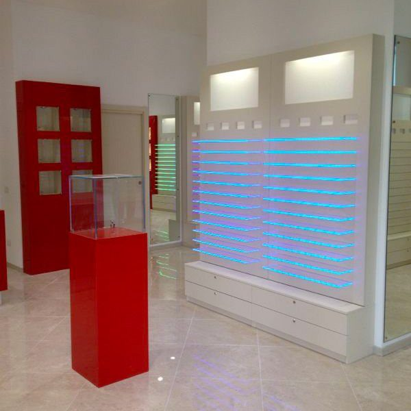 vetrine-negozi-vetreria-kroton-crotone-24
