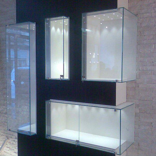 vetrine-negozi-vetreria-kroton-crotone-25